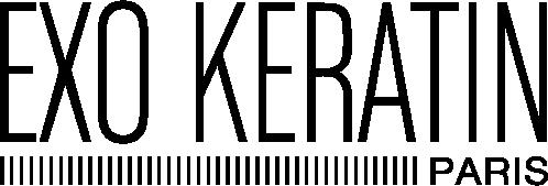 logo_exokeratin